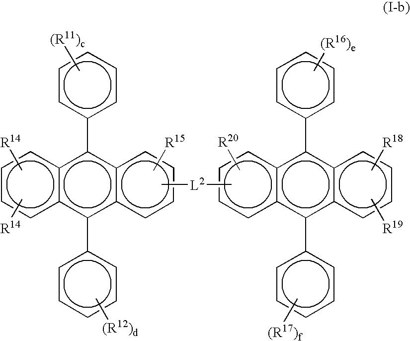 Figure US20060033421A1-20060216-C00007