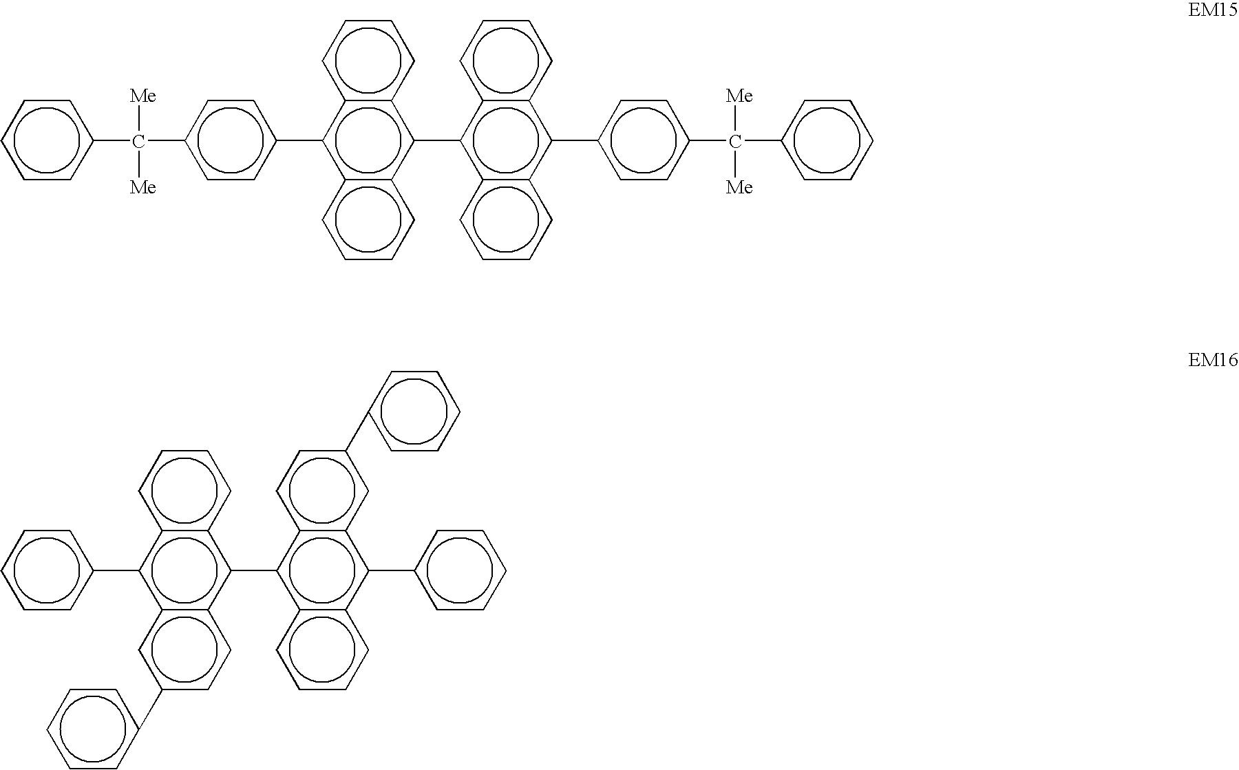 Figure US20060033421A1-20060216-C00014