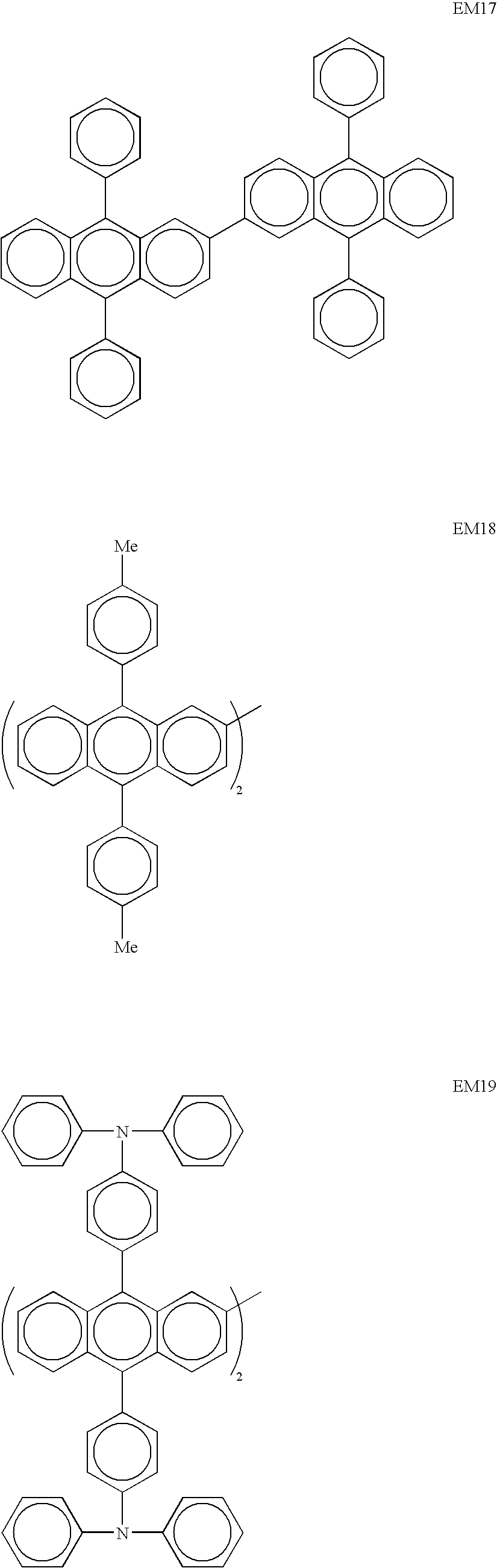 Figure US20060033421A1-20060216-C00015