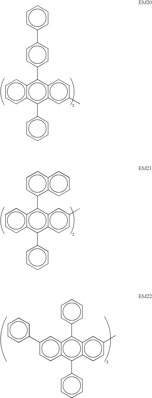 Figure US20060033421A1-20060216-C00016