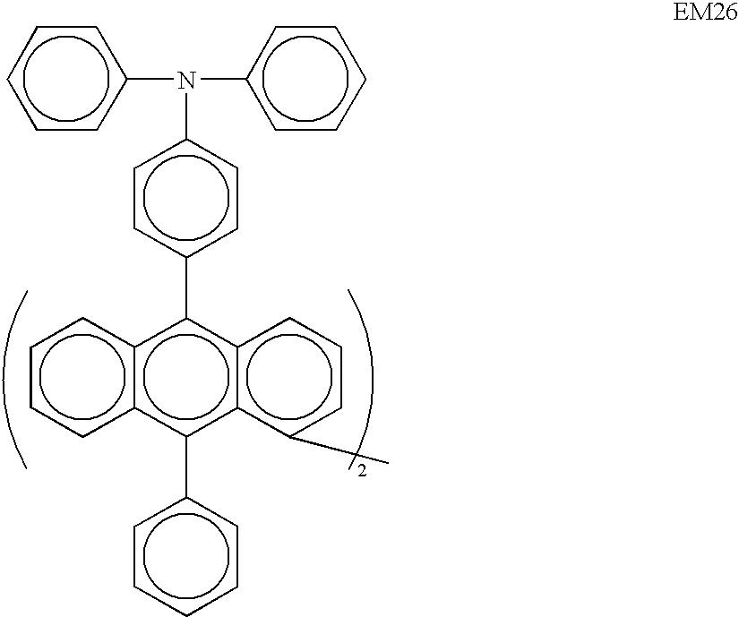 Figure US20060033421A1-20060216-C00018