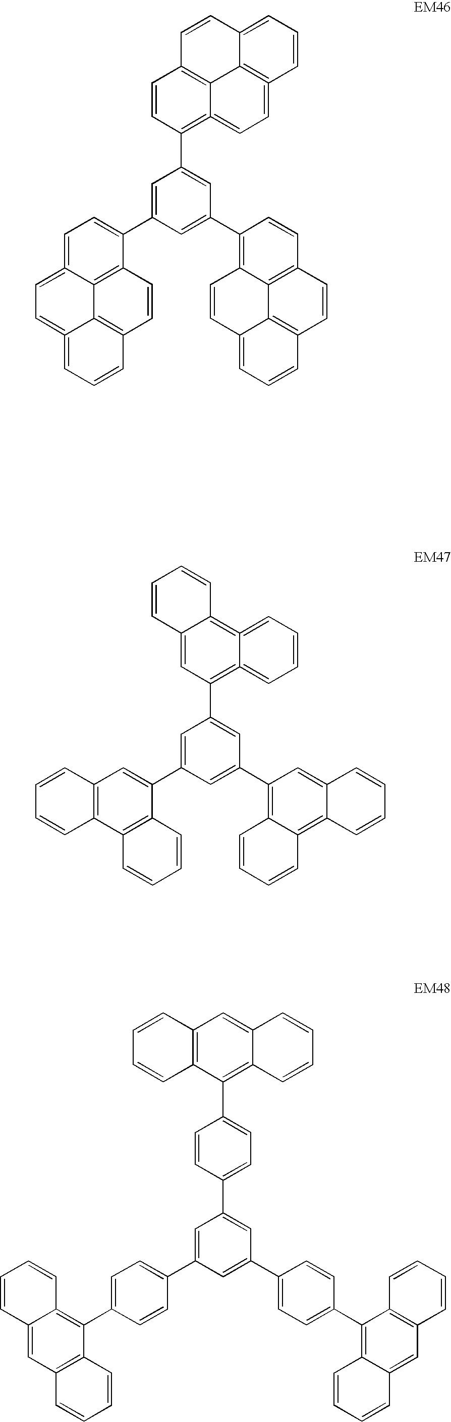 Figure US20060033421A1-20060216-C00022