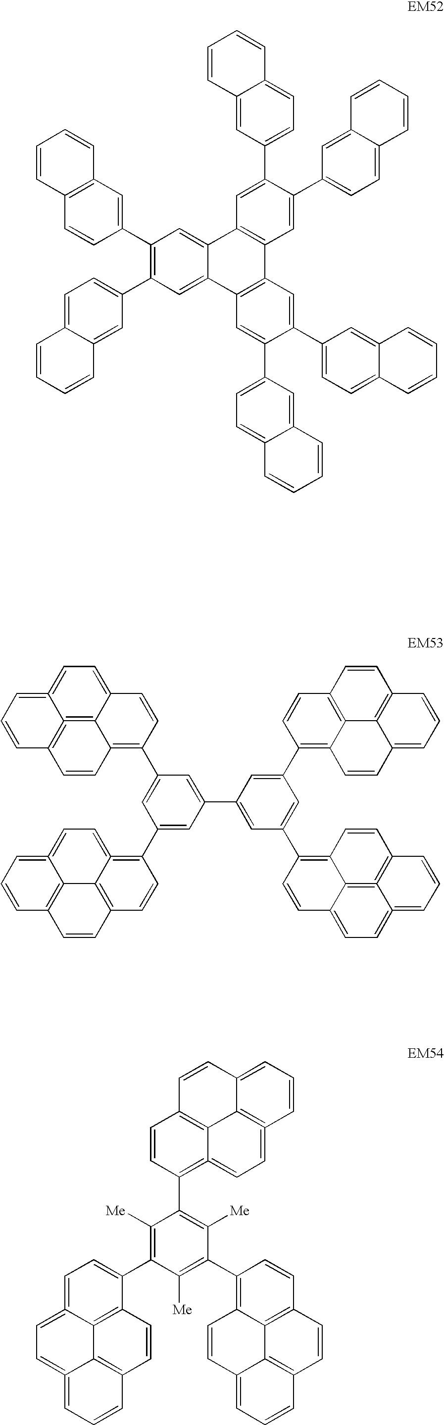 Figure US20060033421A1-20060216-C00024