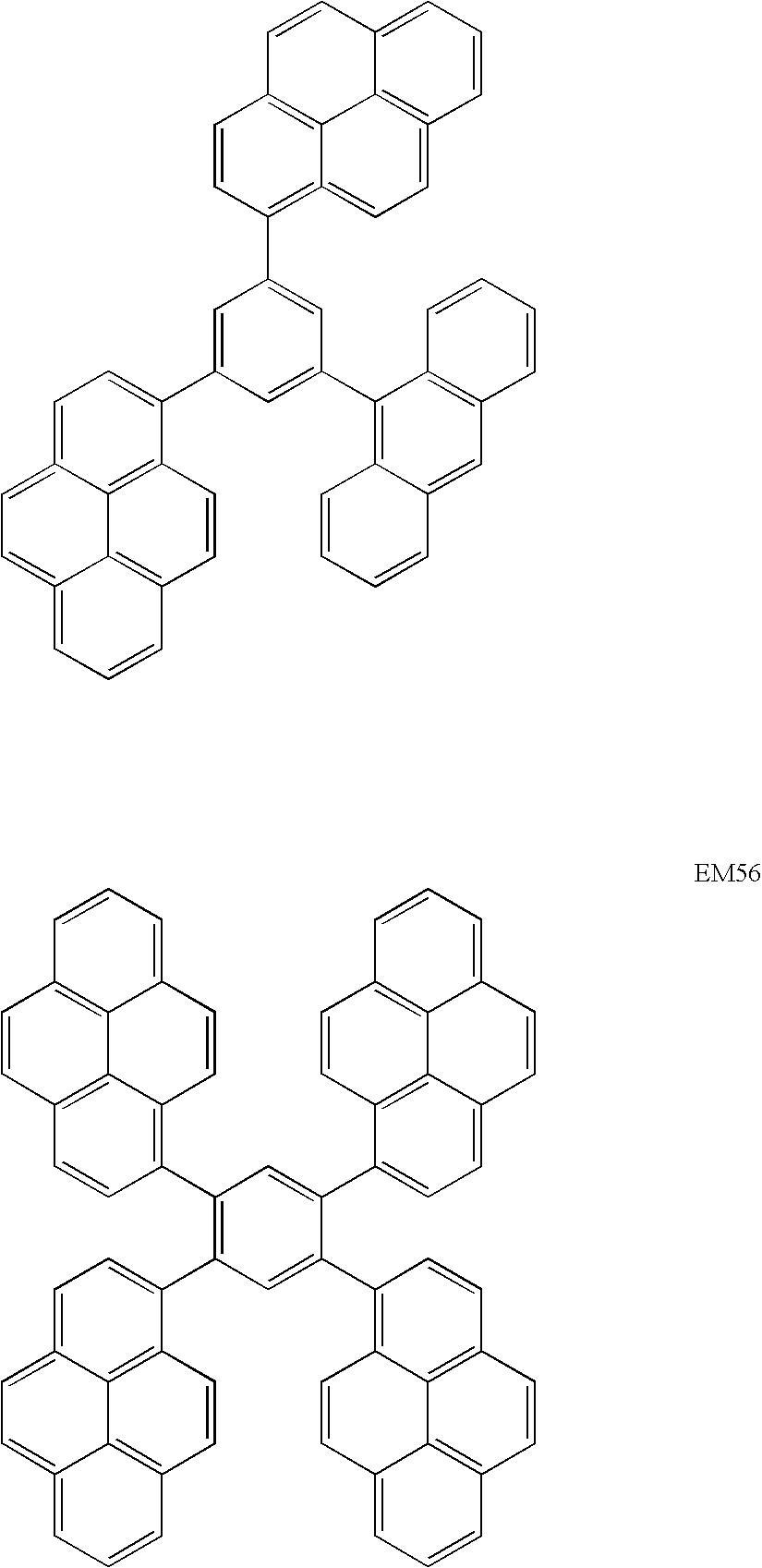 Figure US20060033421A1-20060216-C00025