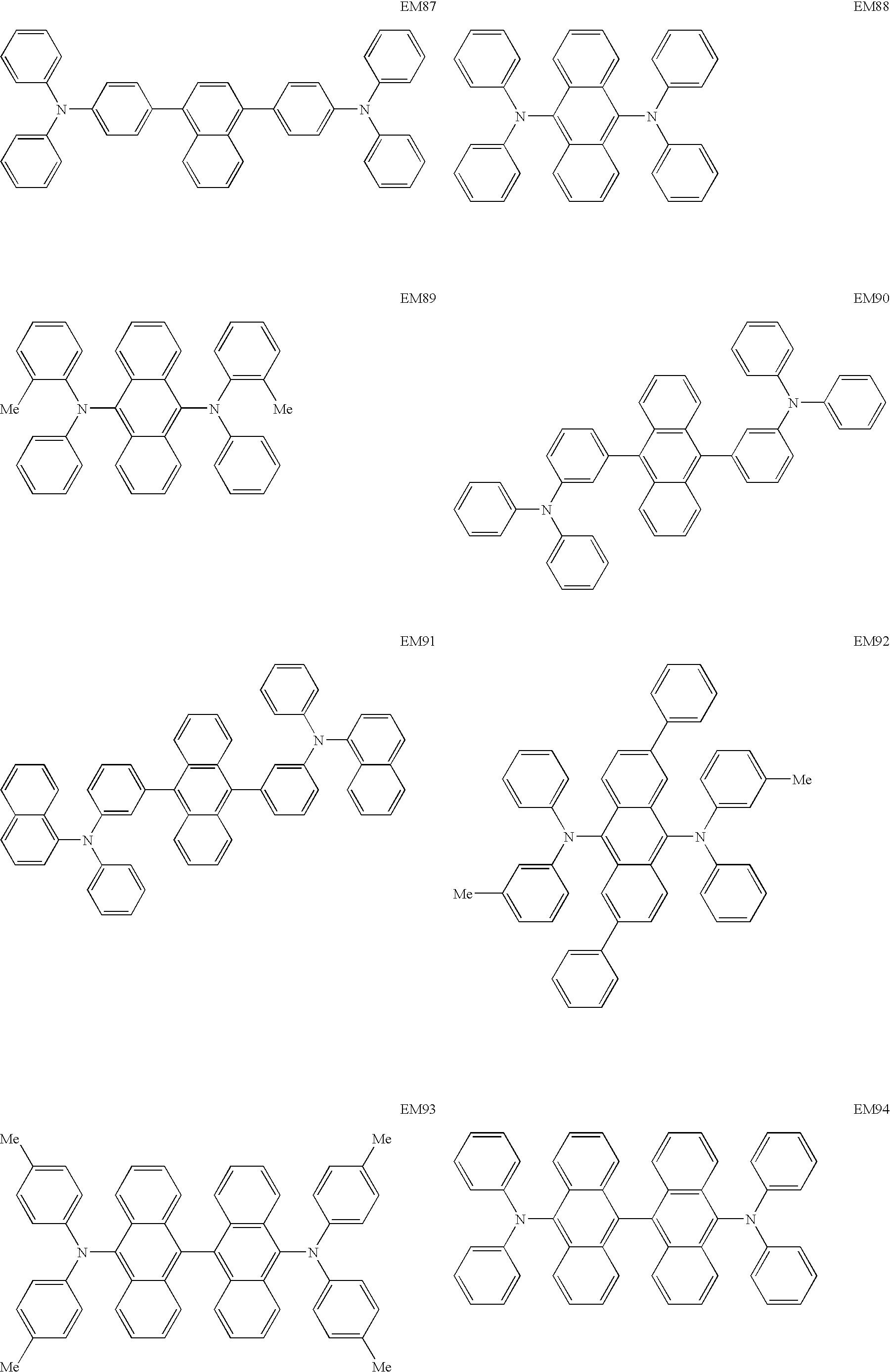 Figure US20060033421A1-20060216-C00030