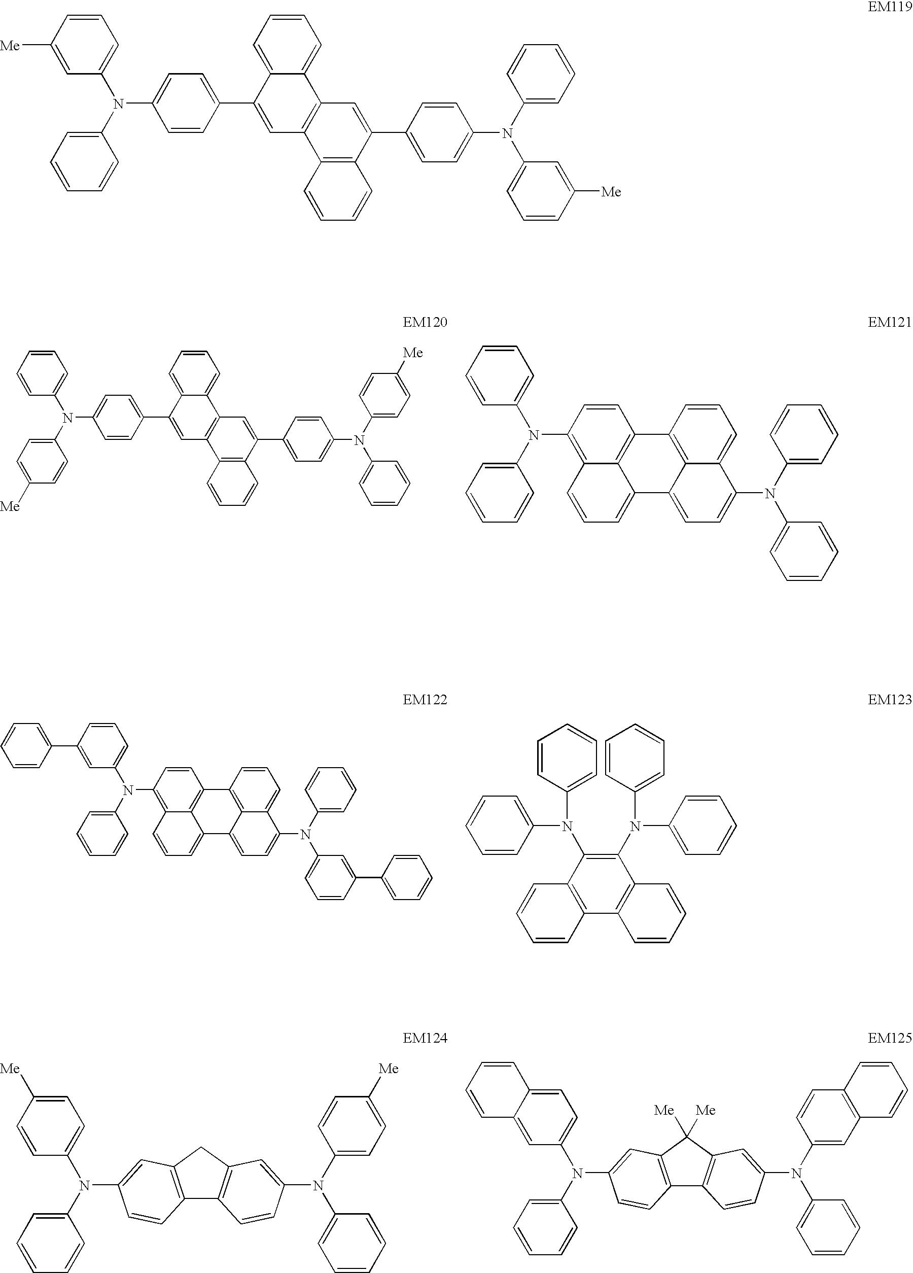Figure US20060033421A1-20060216-C00034