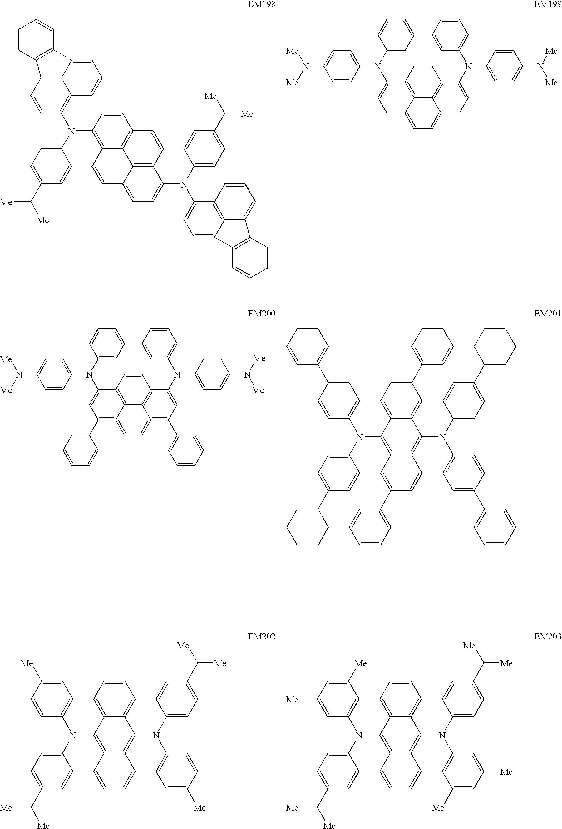 Figure US20060033421A1-20060216-C00047