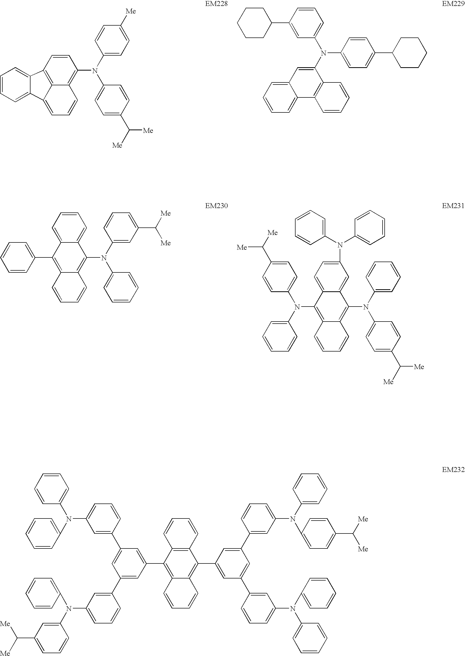 Figure US20060033421A1-20060216-C00052