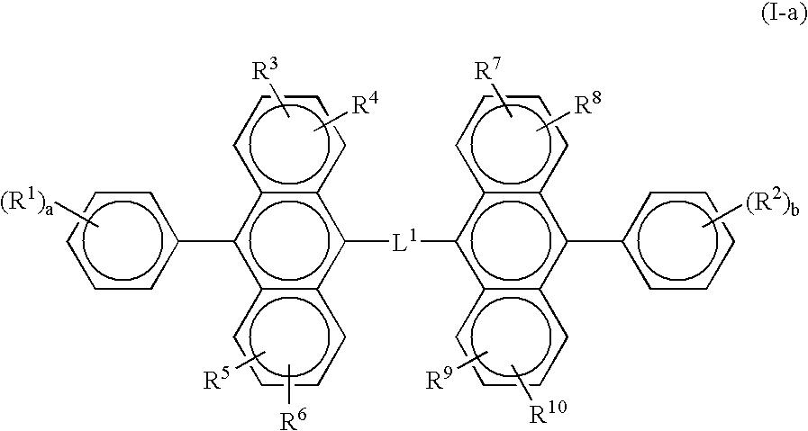 Figure US20060033421A1-20060216-C00053
