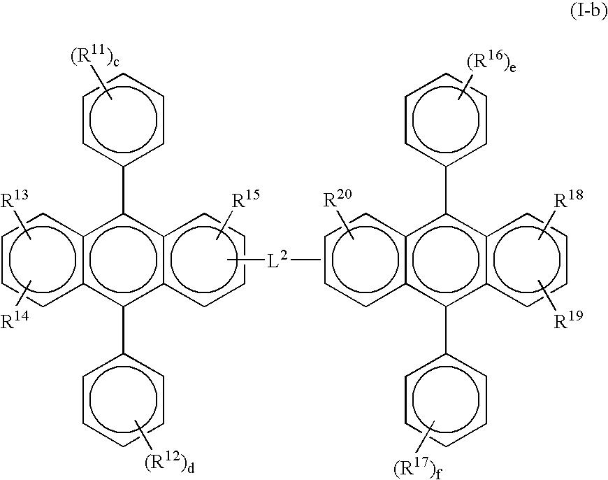 Figure US20060033421A1-20060216-C00054
