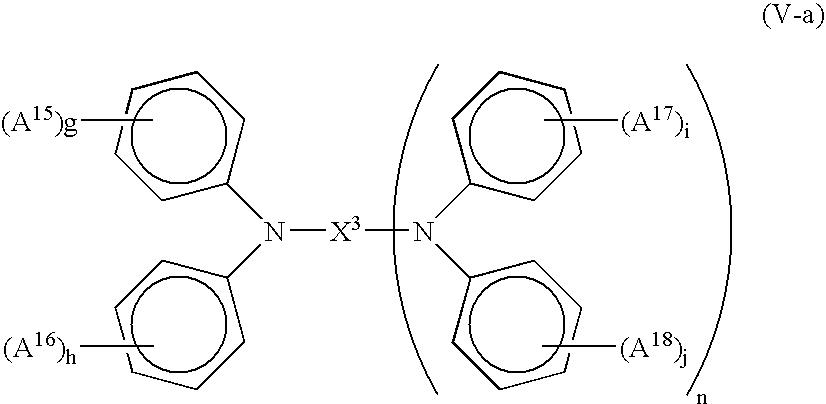 Figure US20060033421A1-20060216-C00057