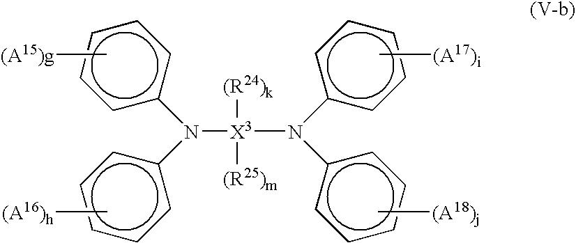 Figure US20060033421A1-20060216-C00058
