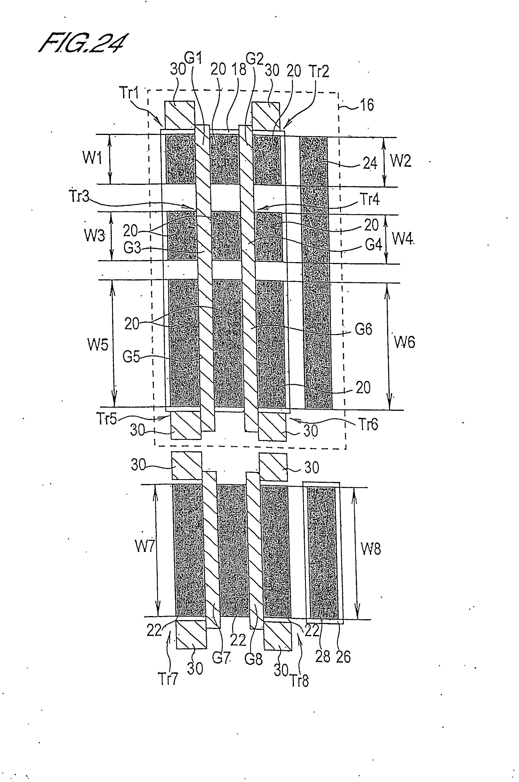 patent us20060033524