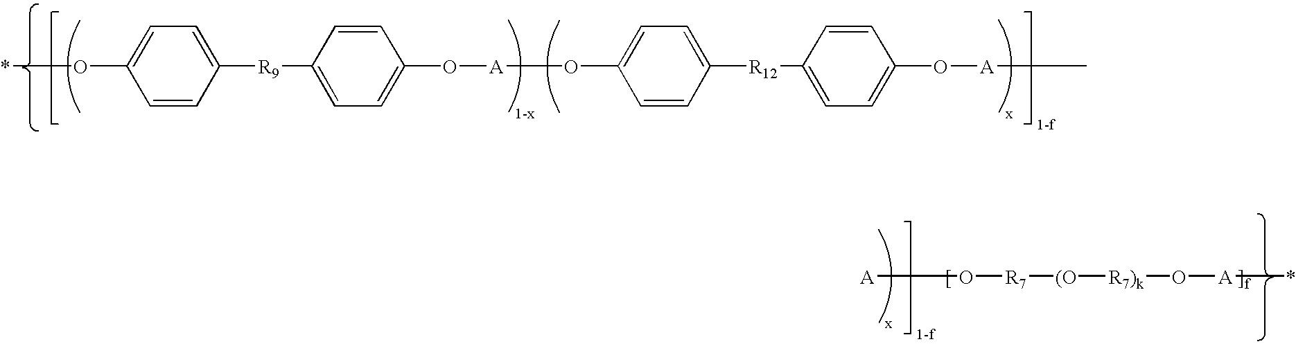 Figure US20060034891A1-20060216-C00091