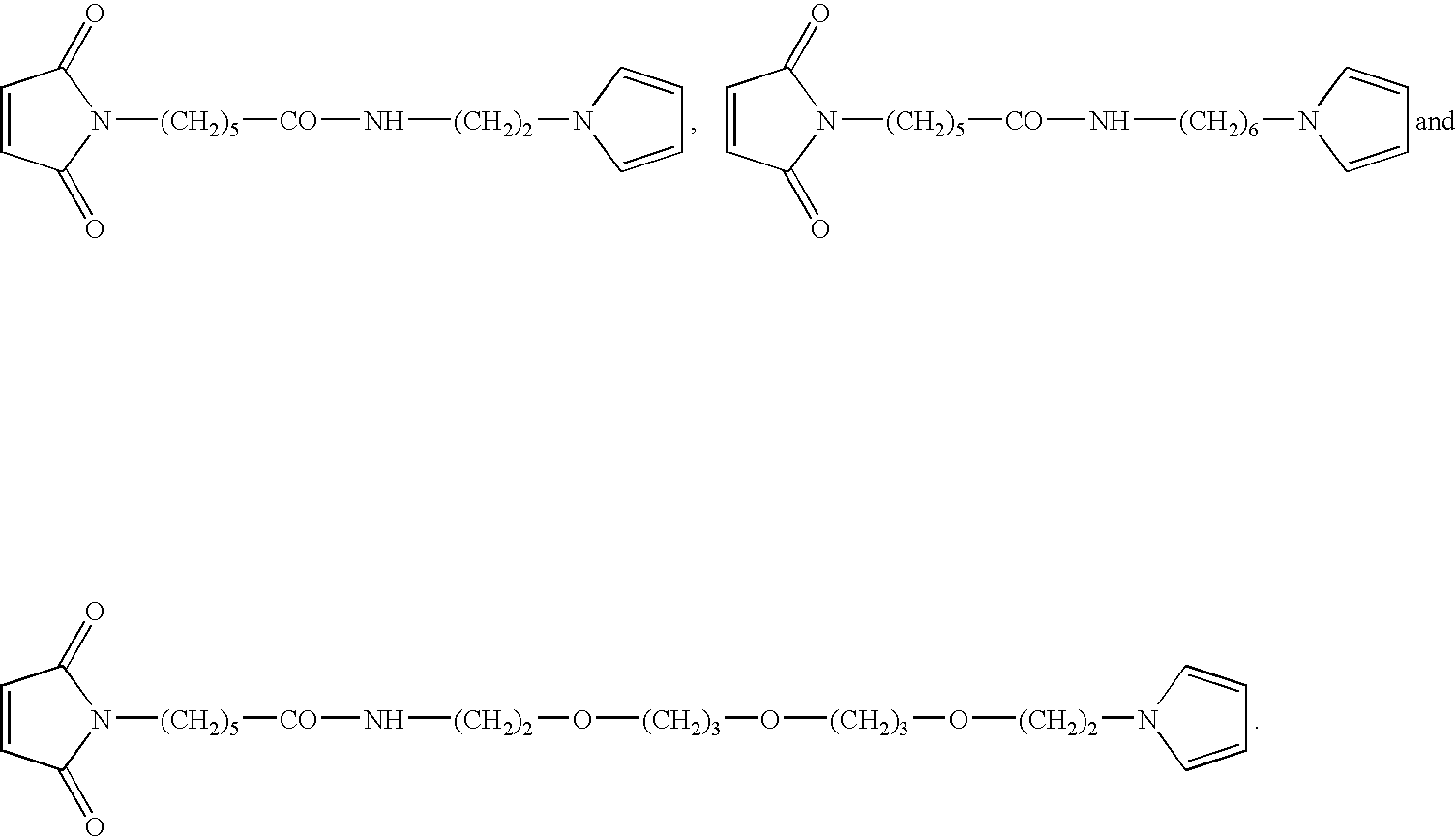 Figure US20060035208A1-20060216-C00001