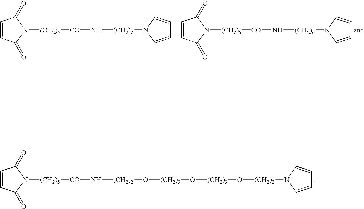 Figure US20060035208A1-20060216-C00006