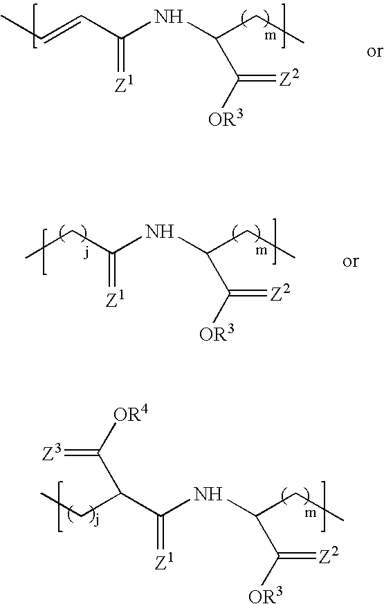 Figure US20060036316A1-20060216-C00023
