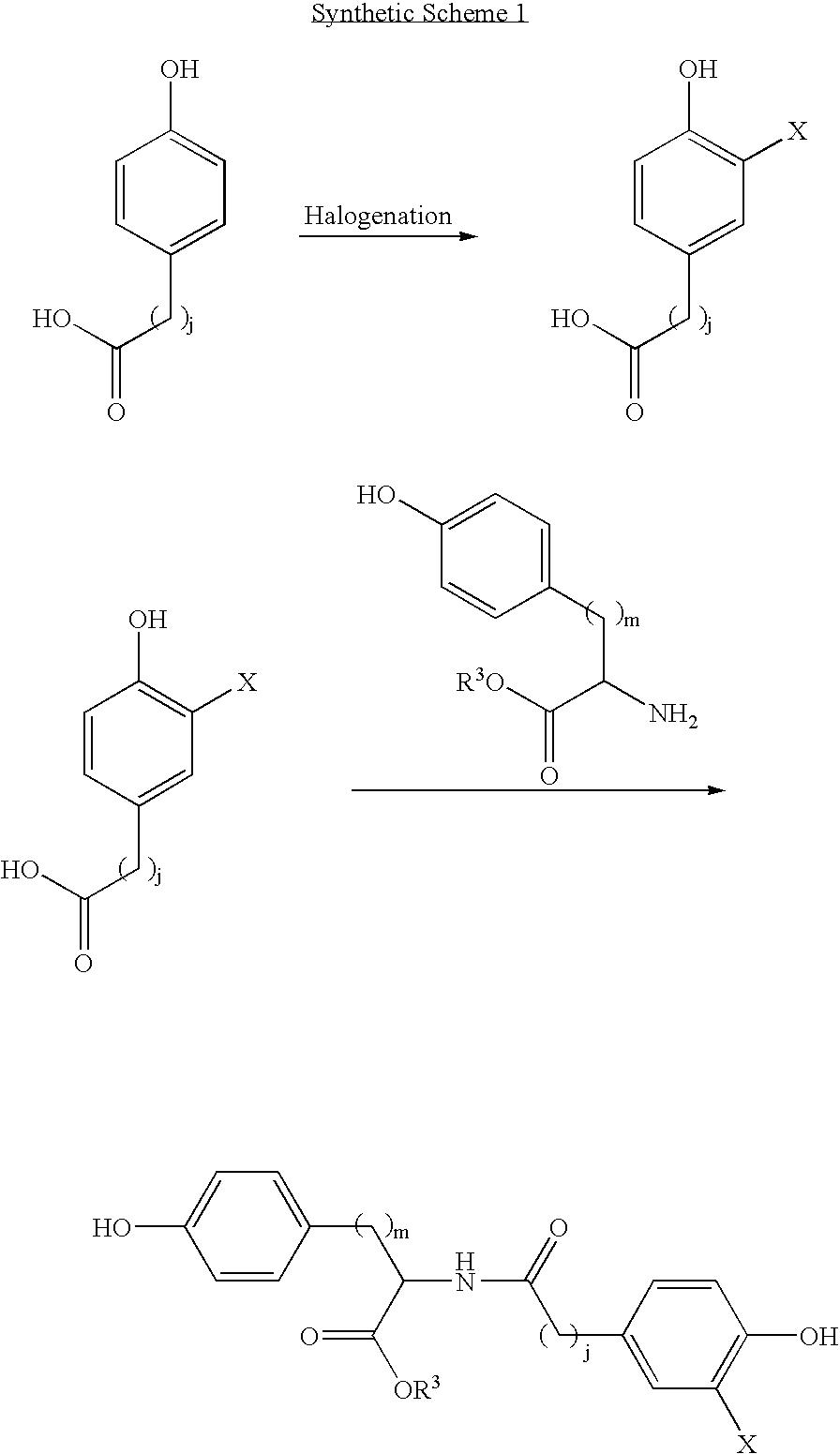 Figure US20060036316A1-20060216-C00044