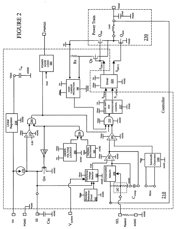 patent us20060040441