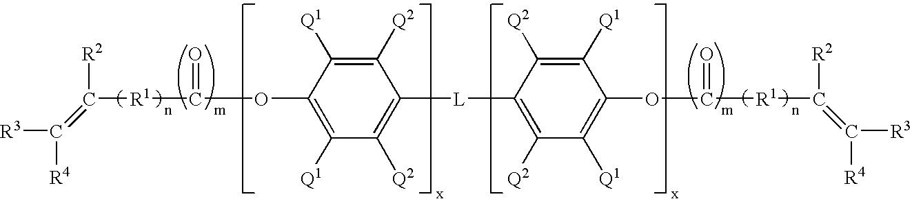 Figure US20060041086A1-20060223-C00001