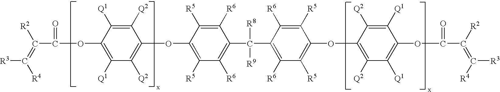 Figure US20060041086A1-20060223-C00005