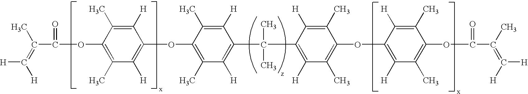 Figure US20060041086A1-20060223-C00023