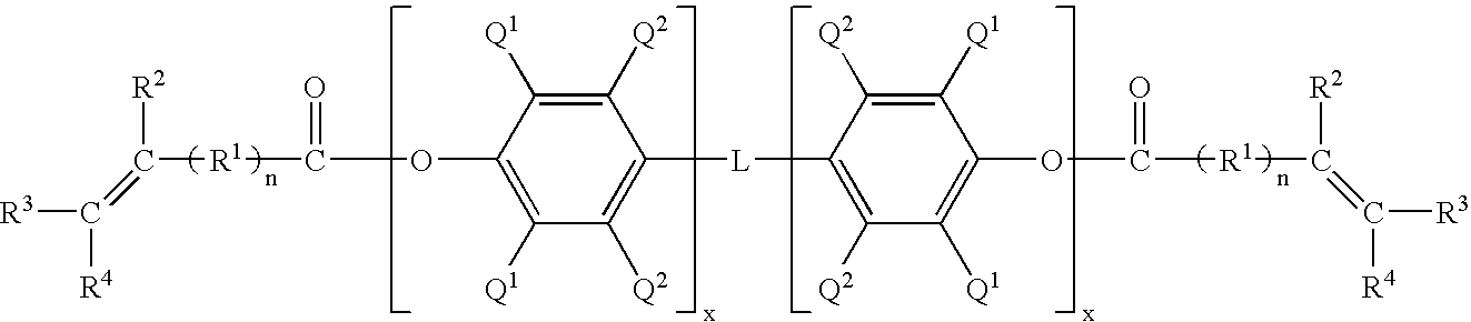Figure US20060041086A1-20060223-C00024