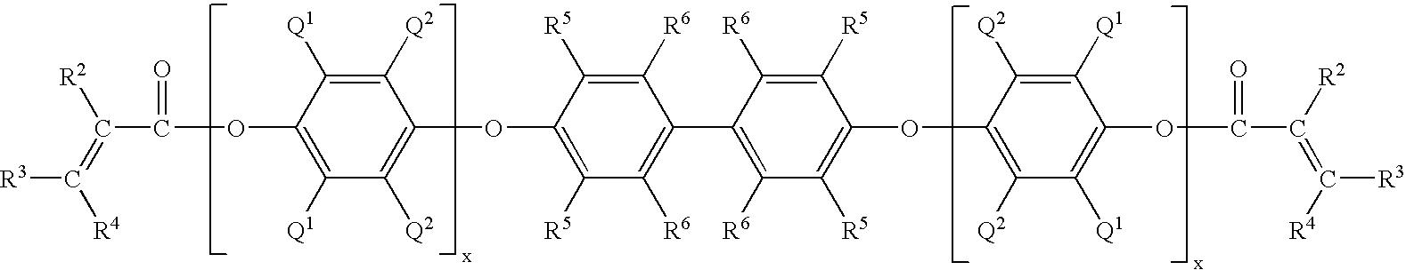 Figure US20060041086A1-20060223-C00027