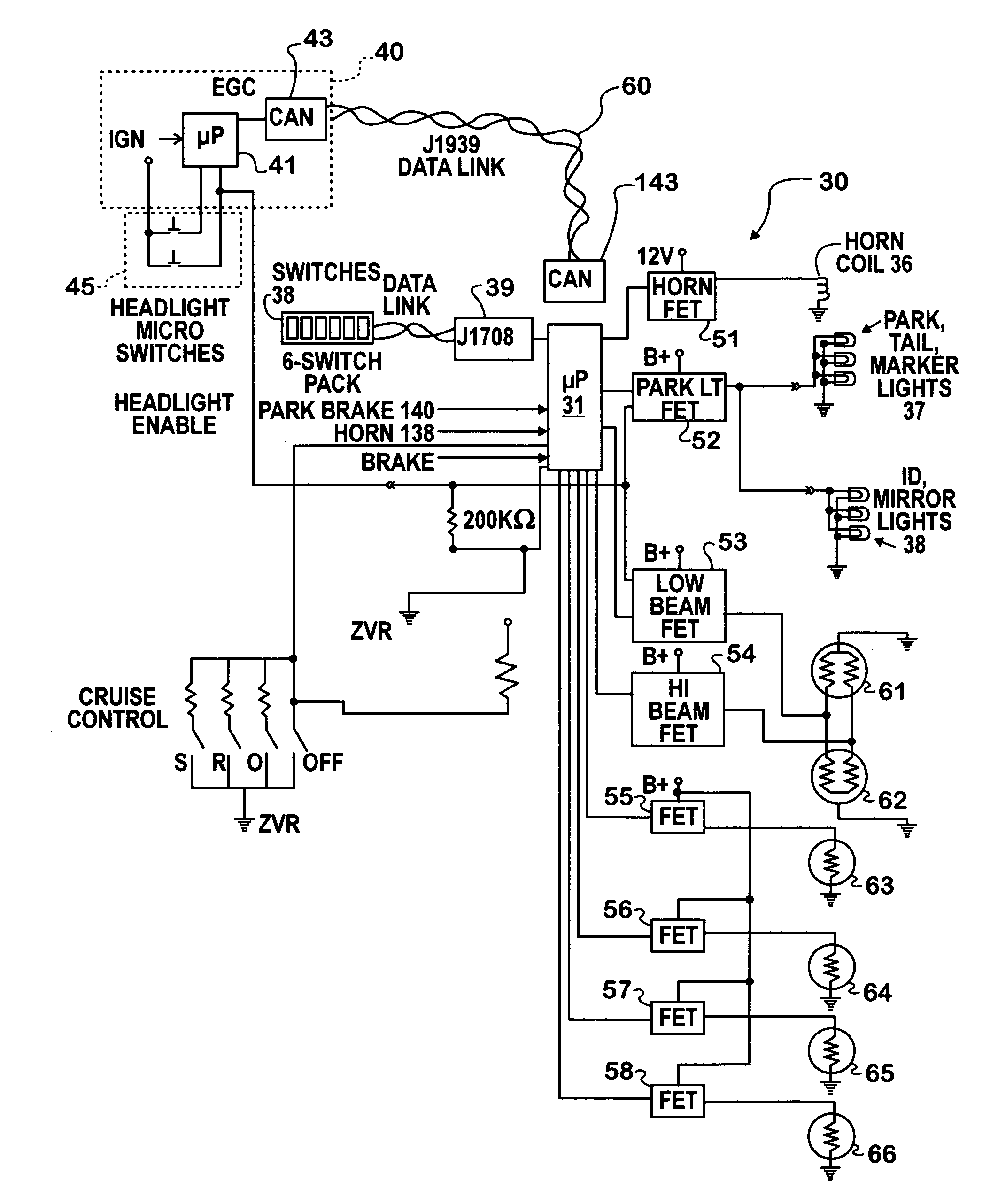Wiring Diagram Additionally 2007 International 4300 Fuse Box Diagram