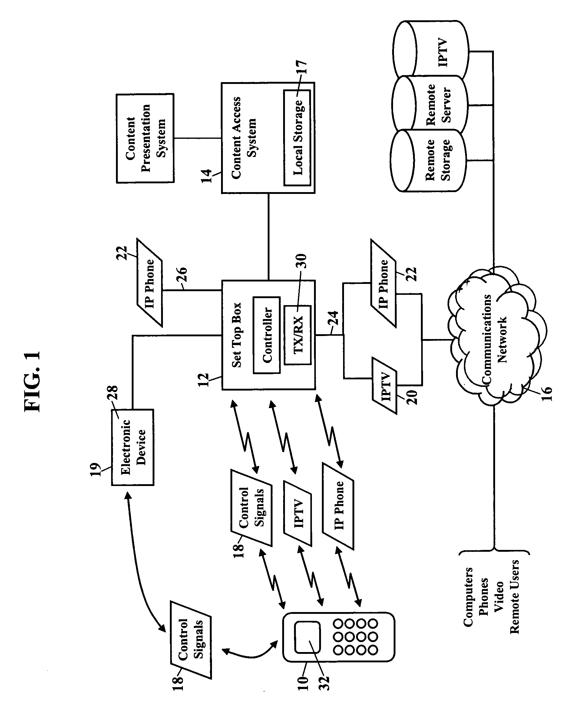 patent us20060041923