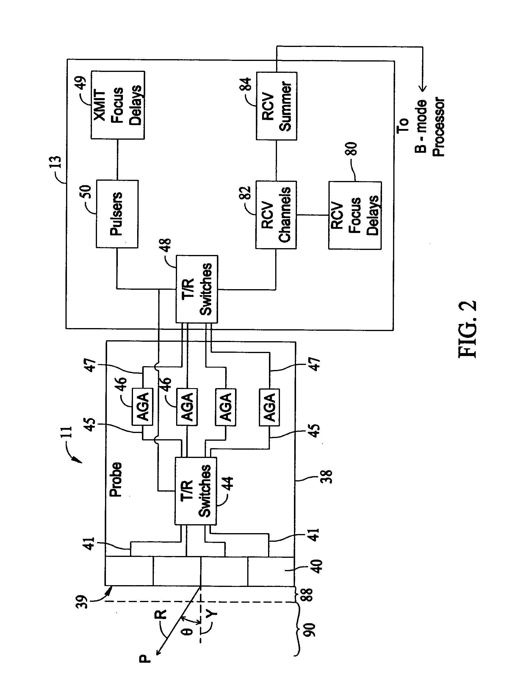 Patent Us20060042390 Systems And Methods For Adjusting Gain Within Ccvs Current Controlled Voltage Source In Practice Electrical Drawing