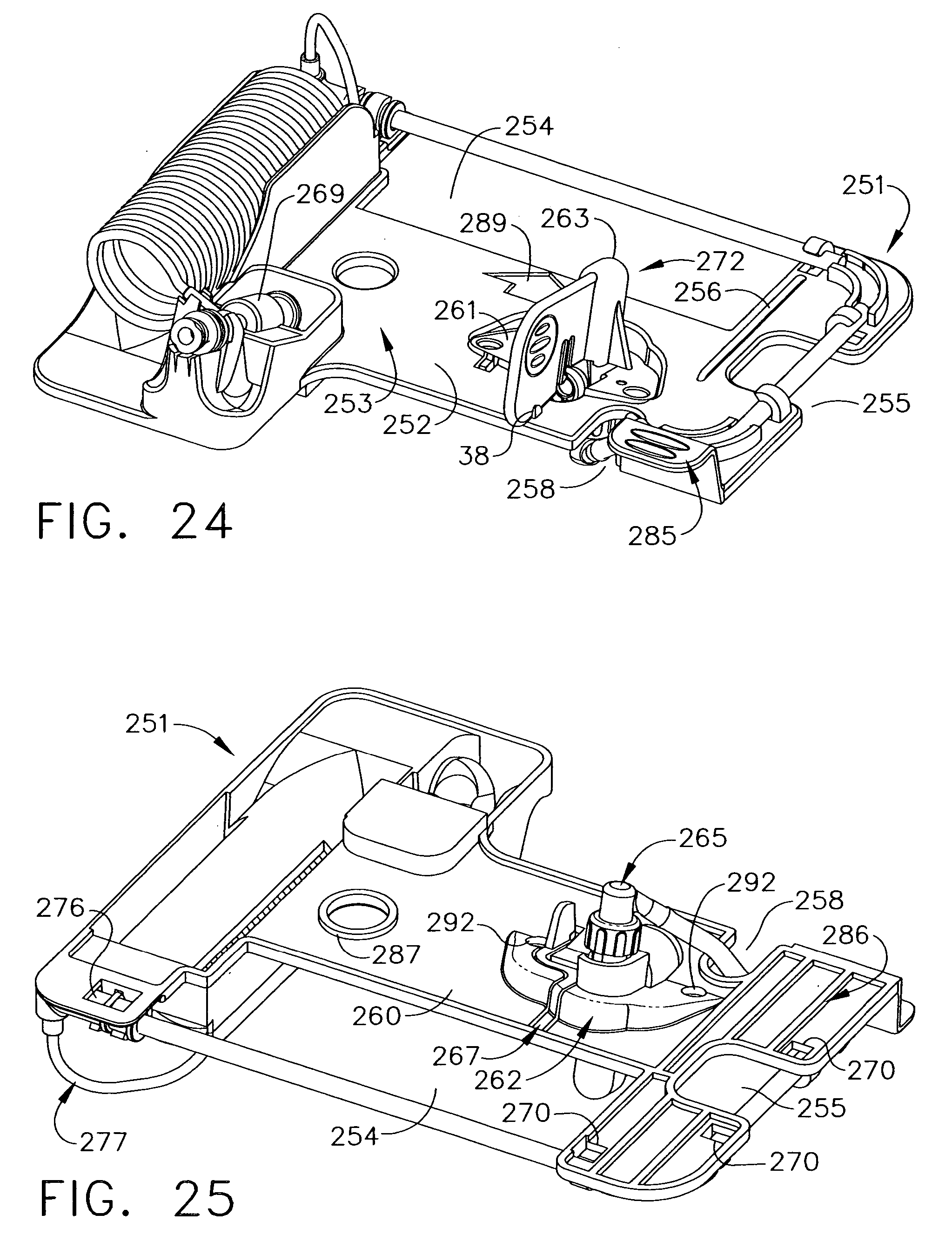 patent us20060042638 apparatus for delivering oxygen to a patient CNA Resume patent drawing
