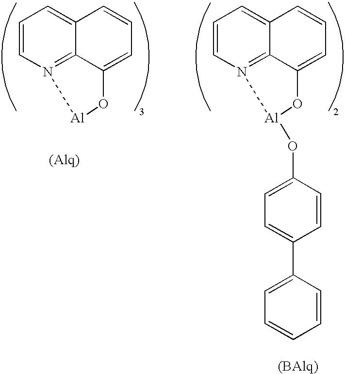 Figure US20060044561A1-20060302-C00012