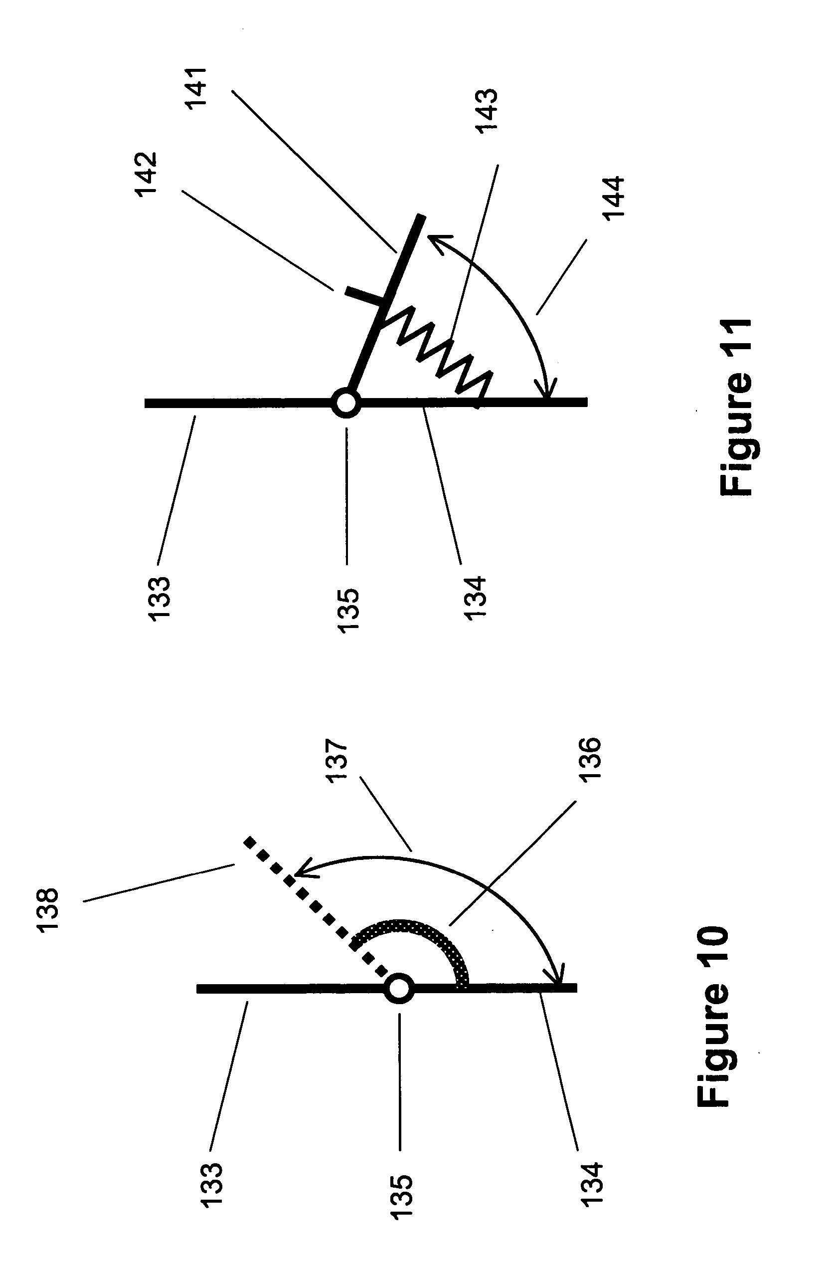patent us20060046907