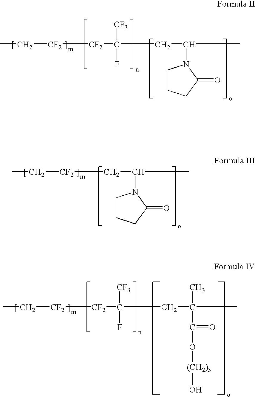 Figure US20060047095A1-20060302-C00006
