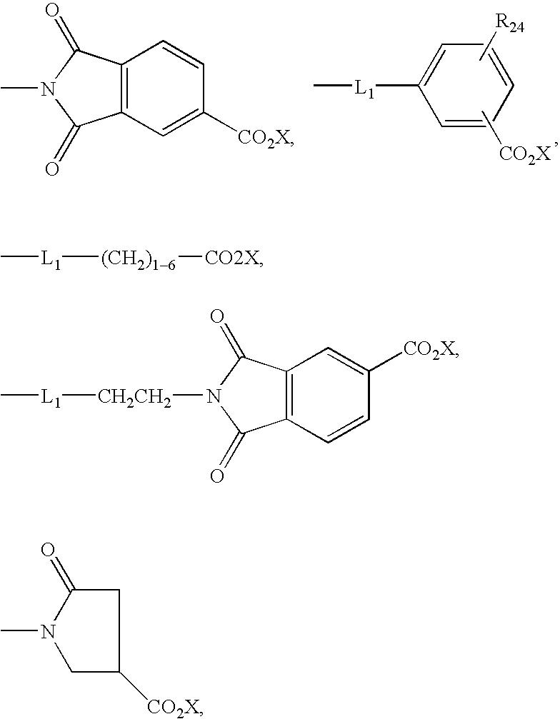 Figure US20060052469A1-20060309-C00015