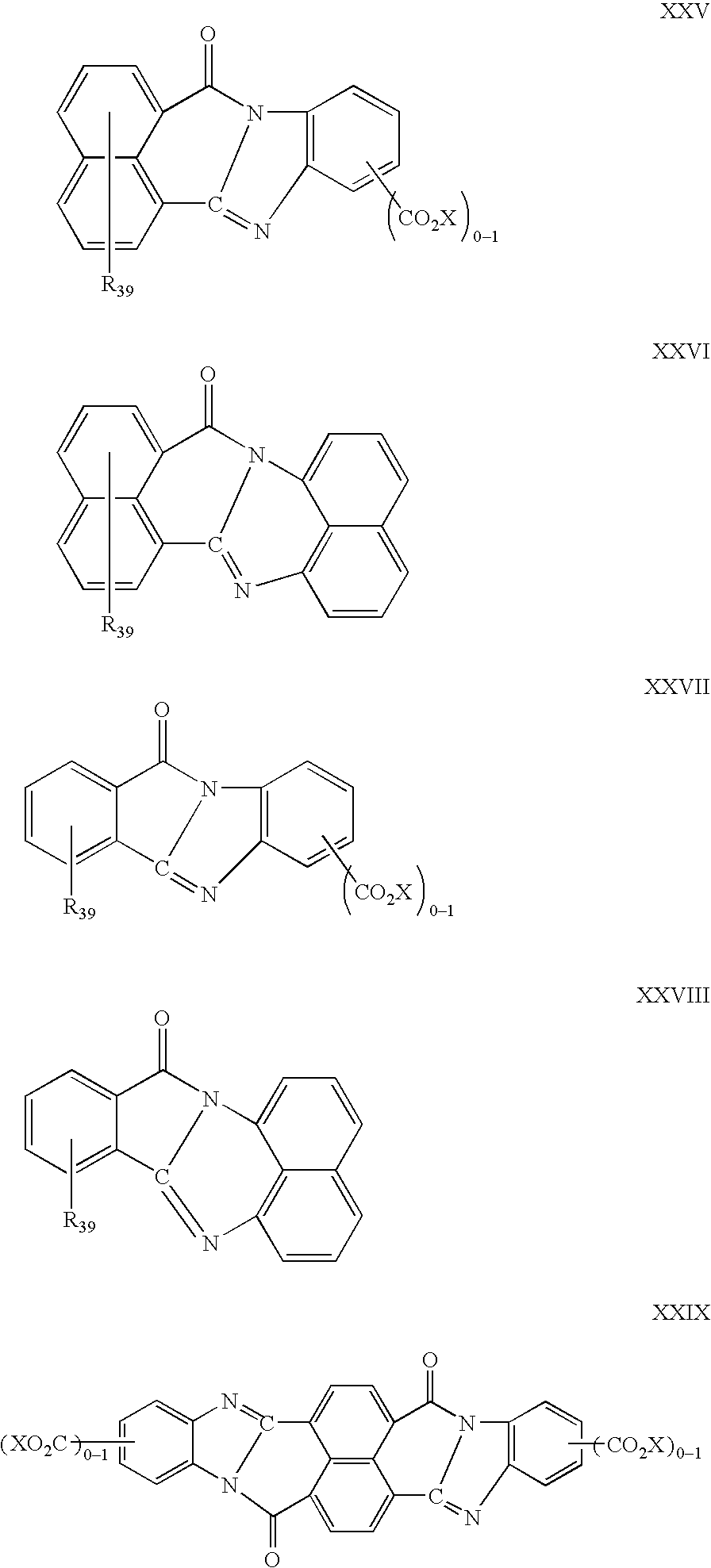 Figure US20060052469A1-20060309-C00029