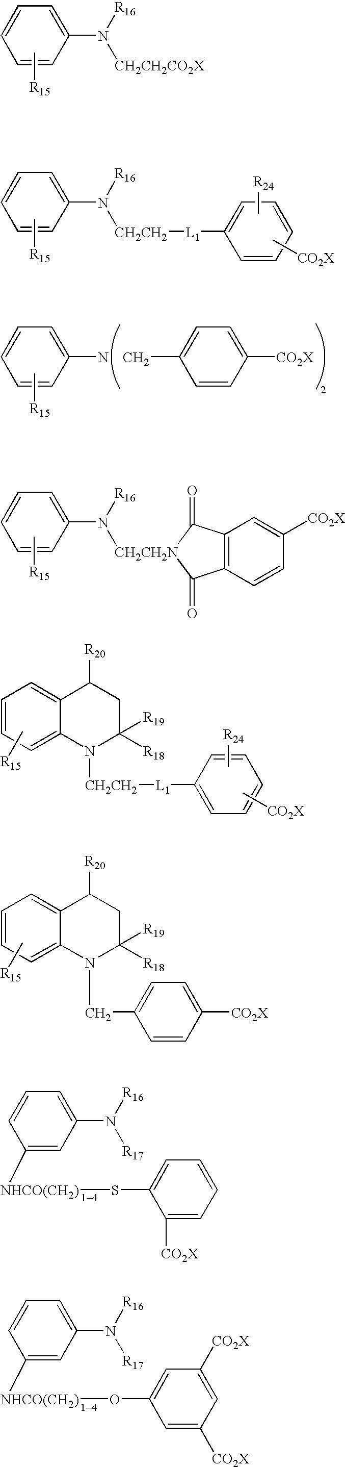Figure US20060052469A1-20060309-C00035