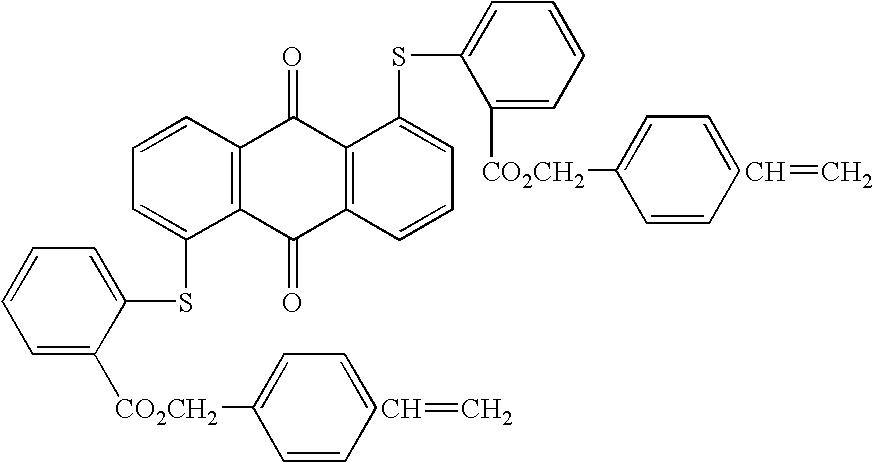 Figure US20060052469A1-20060309-C00040