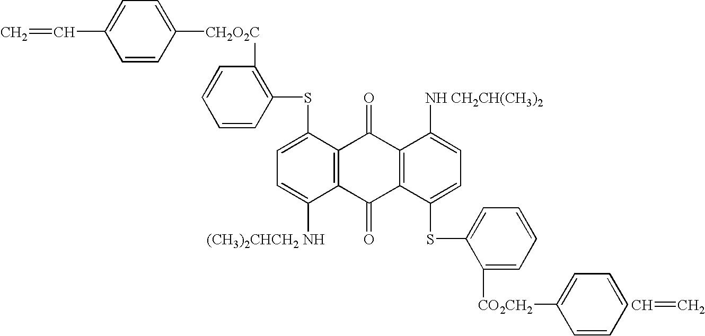 Figure US20060052469A1-20060309-C00042
