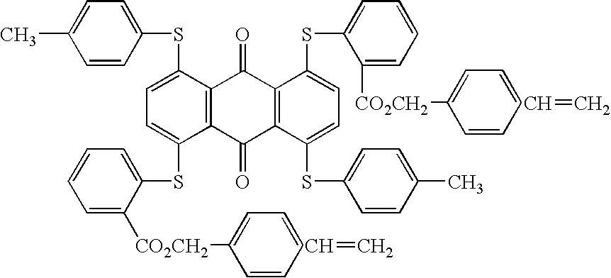 Figure US20060052469A1-20060309-C00043
