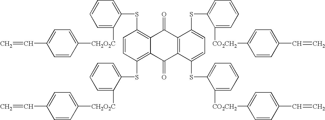 Figure US20060052469A1-20060309-C00055