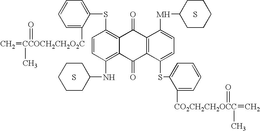 Figure US20060052469A1-20060309-C00064