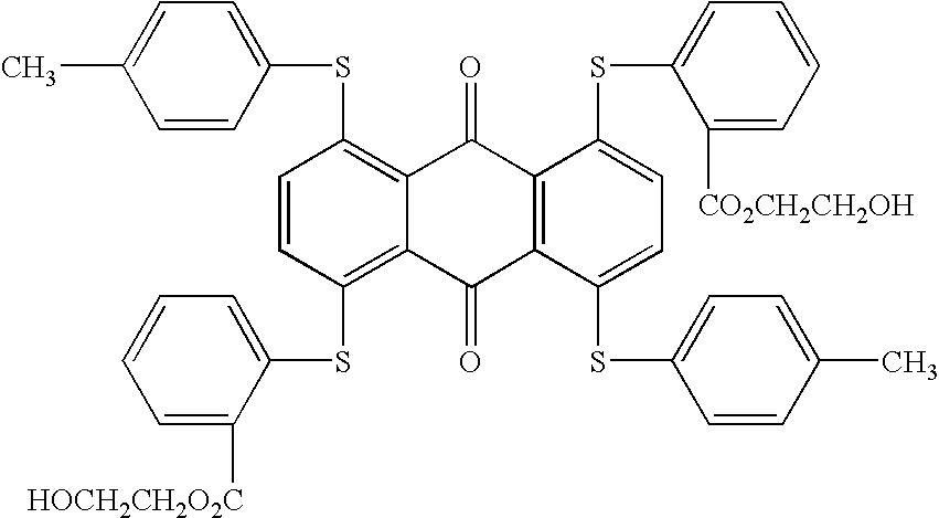 Figure US20060052469A1-20060309-C00072