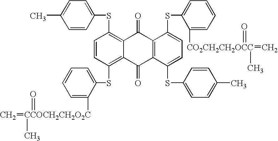 Figure US20060052469A1-20060309-C00073