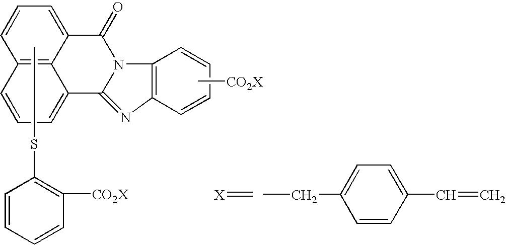 Figure US20060052469A1-20060309-C00097