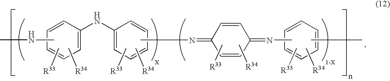 Figure US20060052509A1-20060309-C00034