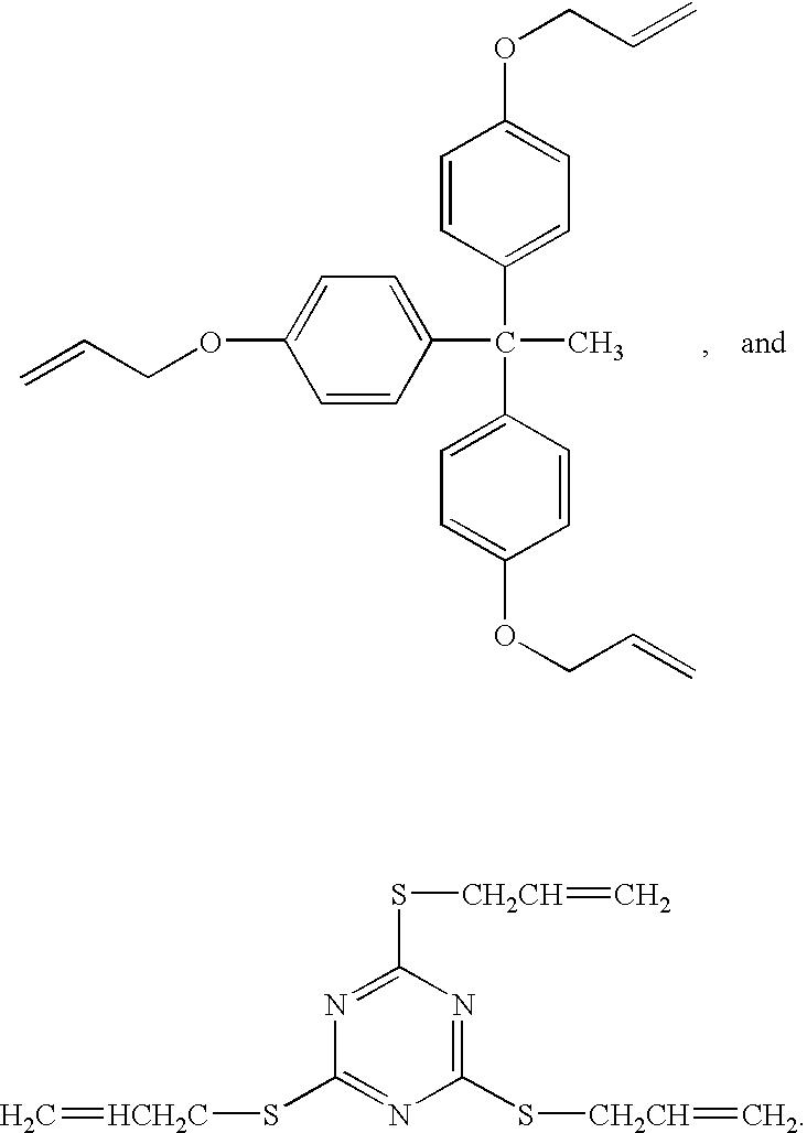Figure US20060052547A1-20060309-C00013