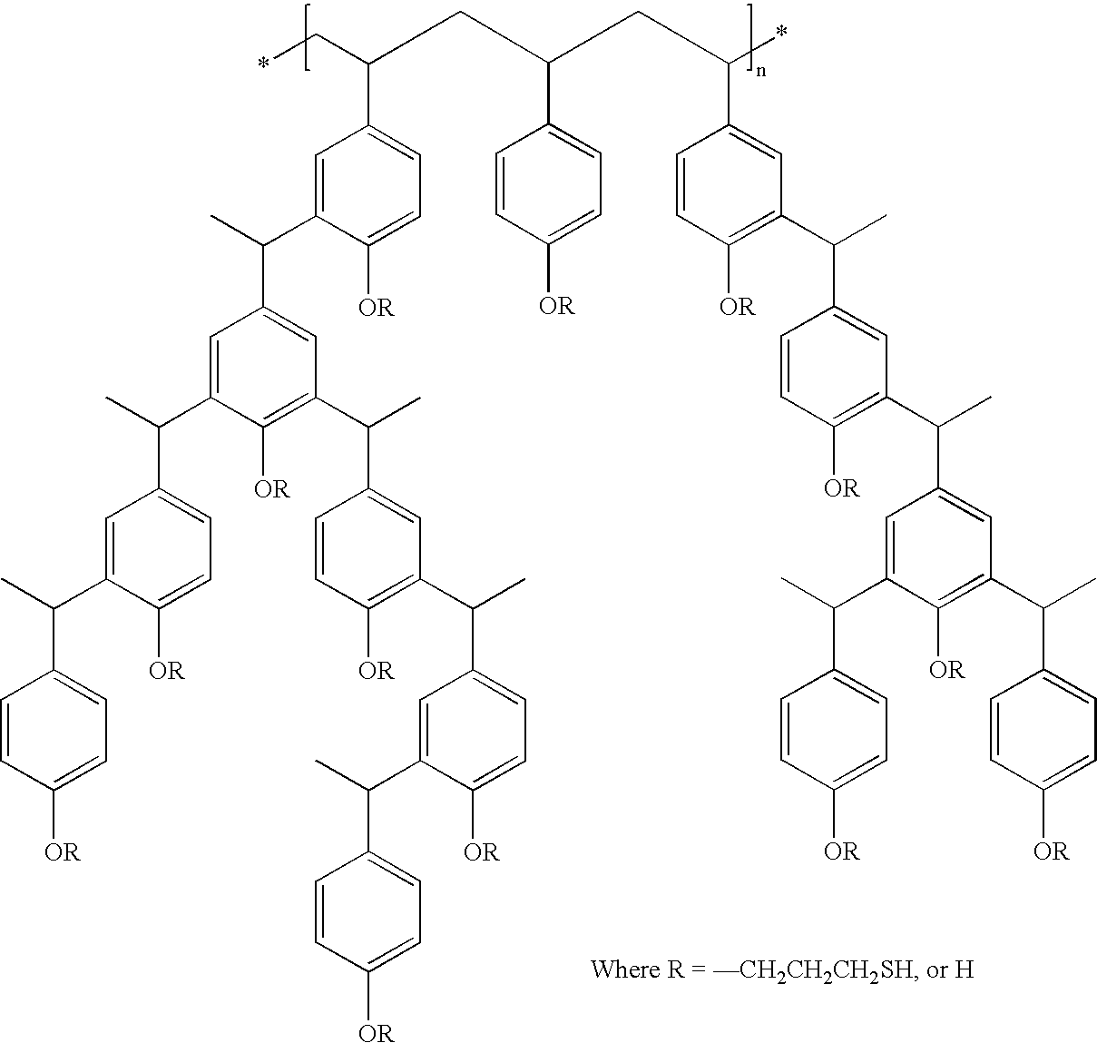 Figure US20060052547A1-20060309-C00022