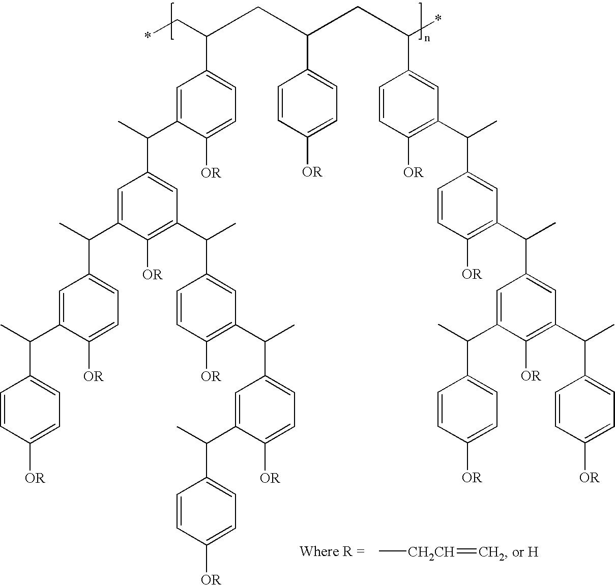 Figure US20060052547A1-20060309-C00045